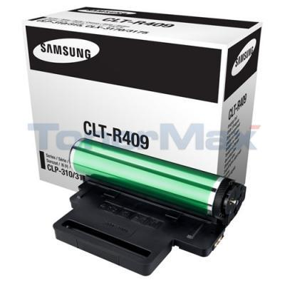 SAMSUNG CLP-315 DRUM UNIT